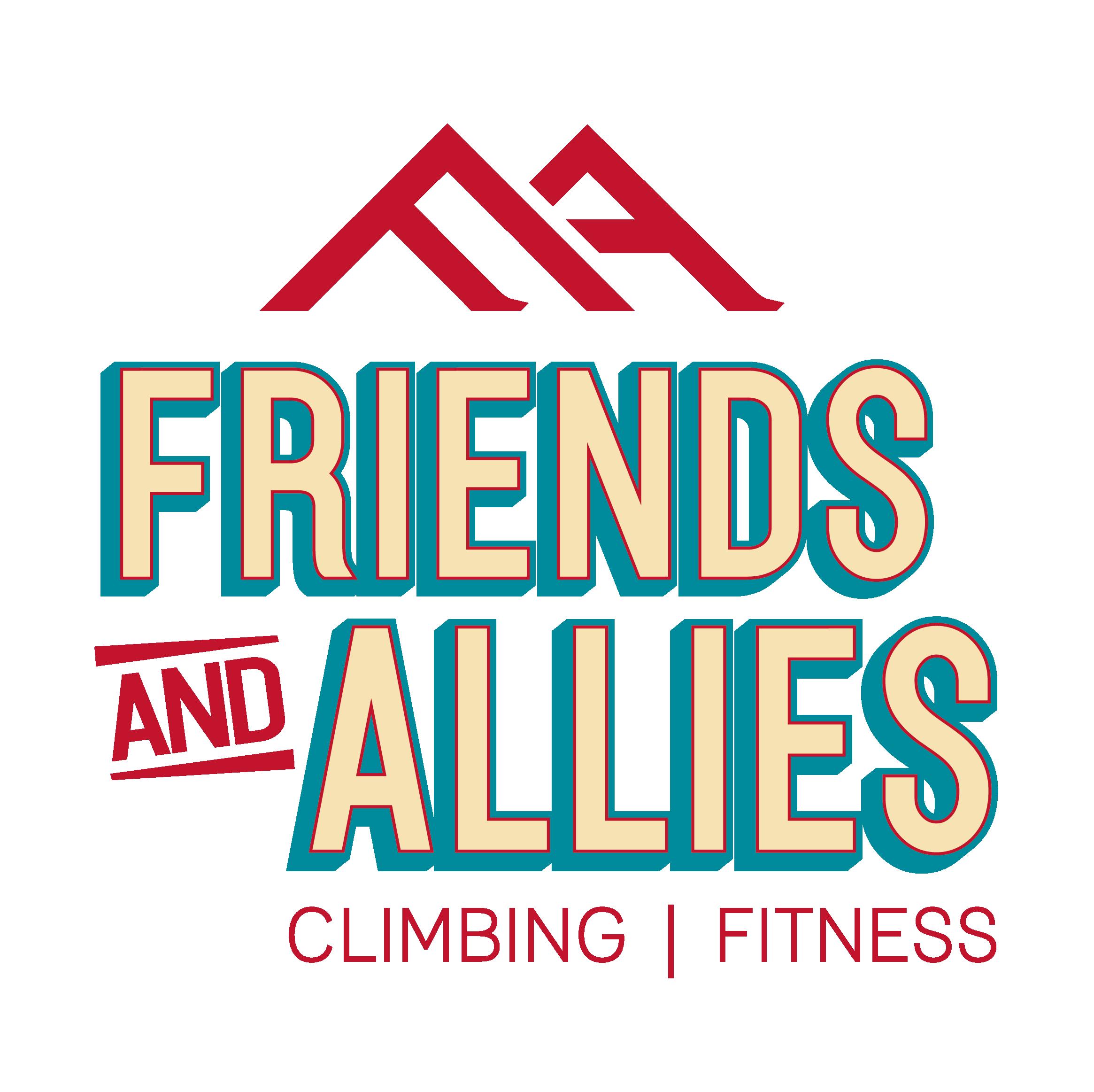 F&A_Logo FINAL-01