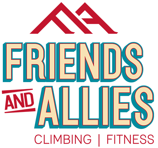 cropped-friends-and-allies-logo.png